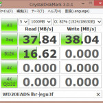 wd20eads-1