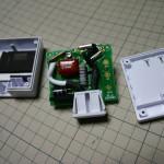 wattmonitor01